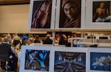 N4C Banquet Room Print display.jpg