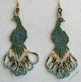 Beading & Jewelry