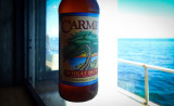 Carmel Wheat Beer