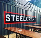 SteelCraft in Long Beach