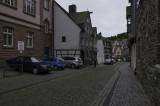 Overcast In Monschau