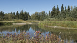 Red Lodge Provincial Park