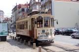 Pieces of Porto