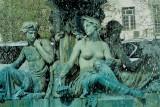 Pieces of Lisbon