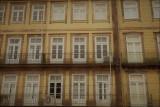 Window Objects