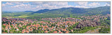 Town of Vidin