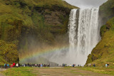 ICELAND : WOW