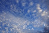 Day 071 Sky_clouds