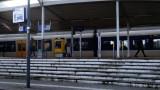 Day074_Train.jpg