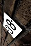 Day099_Huisnummer_Muur.jpg
