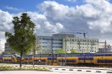 Day114_train_Zaandam.jpg
