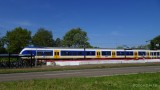 Day117_Zaandam_train.jpg