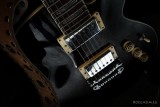 Day126_Guitar_electric_Black.jpg