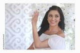Nitasha (Australian Actor & Model)