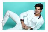 Bobby Bhadana