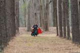 Red Riding-hood.jpg