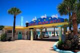 Magic Beach Motel.jpg