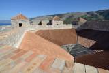 Senj Castle or Tvrdava Nehaj