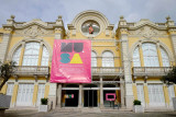 Sintra, Arts Museum