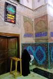 Esfahan, Haroonieh Mosque