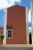 Dom Pedro de Menezes Alley
