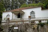 Sintra, Villa Eugénia