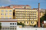 View from Academia das Ciências