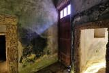 Sintra, Capuchos Convent