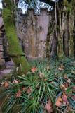Monserrate Palace Garden Chapel