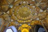Esfahan, Hasht Behesht Palace