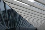 Dom Luís I Street, EDP Building