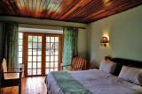 Oribi Gorge Hotel