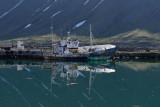 Isafjordur