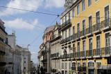 Alecrim Street
