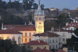 Sintra, Town Hall