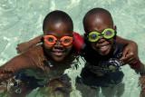 Blyde River Canyon Nature Reserve, Swadini Forever Resort