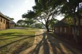 Blyde River Canyon Nature Reserve, Forever Resort