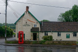 The Dog inn,Old Sodbury