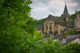Aveyron , France