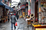 Tunxi Old Street 3