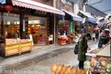 Tunxi Old Street 4