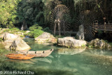 Tribe of the Three Gorges 5