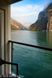 Cruising The Yangtze River 3