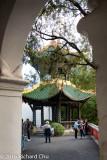 Baidicheng 1