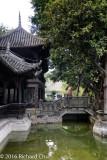 Baidicheng 2