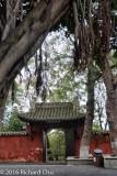 Baidicheng 4