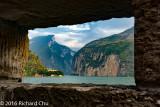 Qutang Gorge 1