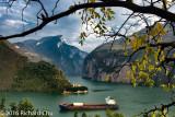 Qutang Gorge 3