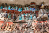 Dazu Rock Carvings 1