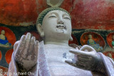 Dazu Rock Carvings 10